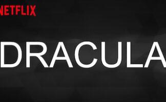 Dracula serie Netflix / Moreflix.dk